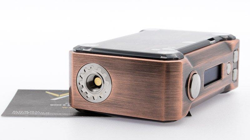 Connecteur 510 de 26mm
