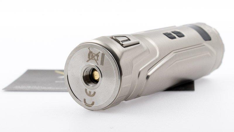 Connecteur 510 de 25mm