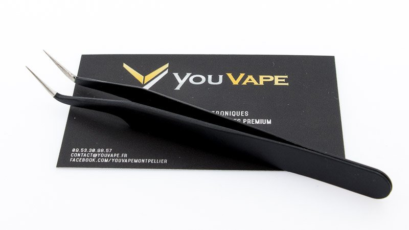 Outils_Youvape