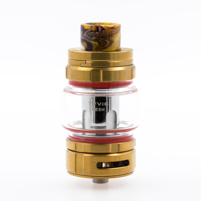TFV16 doré de Smok
