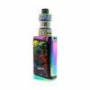 Kit Morph 219 7 colors and black par Smok