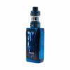 Kit Morph 219 prism blue par Smok