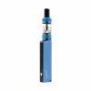 Kit Q16 Pro Blue par Justfog