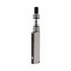 Kit Q16 Pro Silver par Justfog