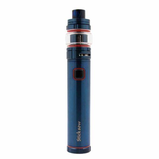Kit Stick 80w blue par Smok