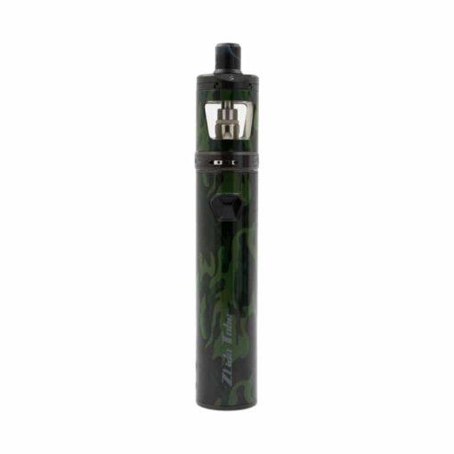 Kit Zlide Tube Forest Camo