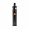 Kit VM Solo 22 Black par Vaporesso