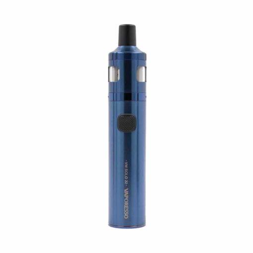 Kit VM Solo 22 Blue par Vaporesso
