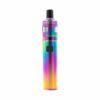 Kit VM Solo 22 Rainbow par Vaporesso