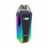 Pod AVP Pro Rainbow par Aspire