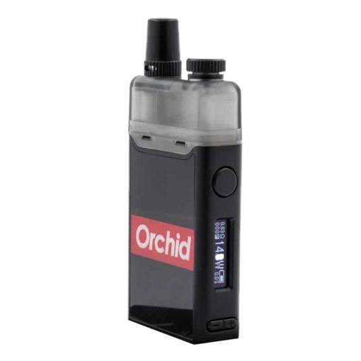 Pod Orchid Prime par Orchid Vape