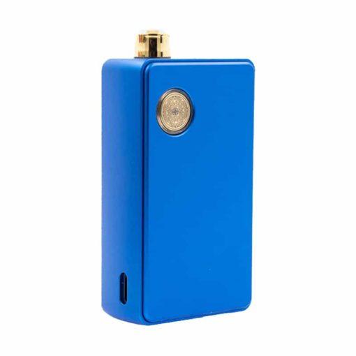 Dotaio blue par Dotmod