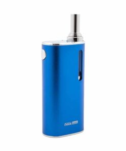 Kit Istick Basic Blue par Aspire