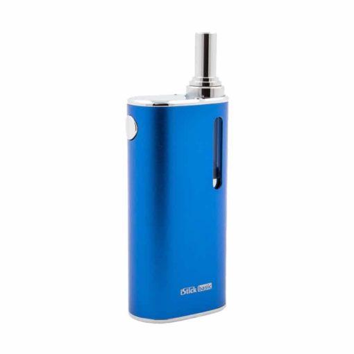 Kit Istick Basic Blue par Aspire