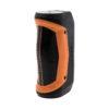 La box Aegis Solo de Geek Vape est une box simple accu 18650 indestructible. Elle offre une puissance maximale de 100w tout en sachant être chic et discrète.