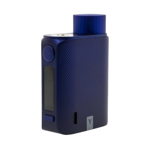 Box Swag 2 blue par Vaporesso