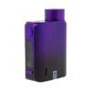 Box Swag 2 purple par Vaporesso