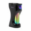 Box D-Barrel black rainbow par Smok