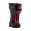 Box D-Barrel black red par Smok