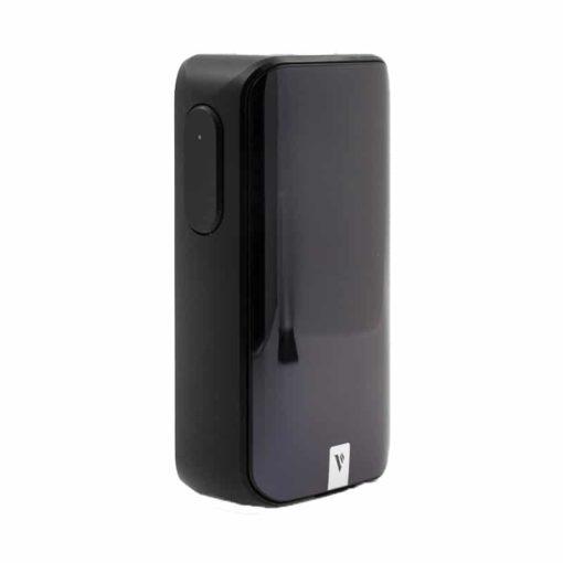 Box Luxe black par Vaporesso