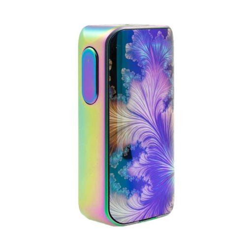 Box Luxe Coral par Vaporesso