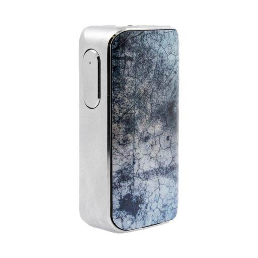 Box Luxe marble par Vaporesso