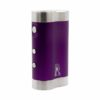 Dani Box Mini purple par Dicodes