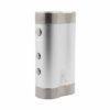 Dani Box Mini silver par Dicodes