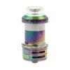 Fatality M25 Rainbow par Qp Design