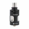 GuardianTank Black par Vaporesso