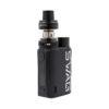 Kit Swag 2 Carbon fiber par Vaporesso