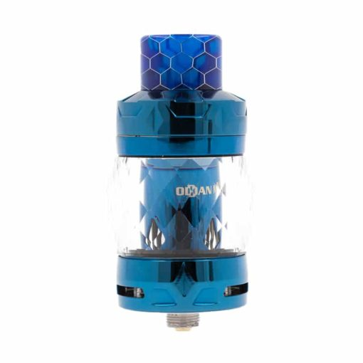 Odan Mini dark blue par Aspire