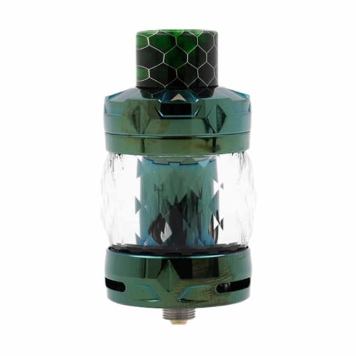 Odan Emerald par Aspire