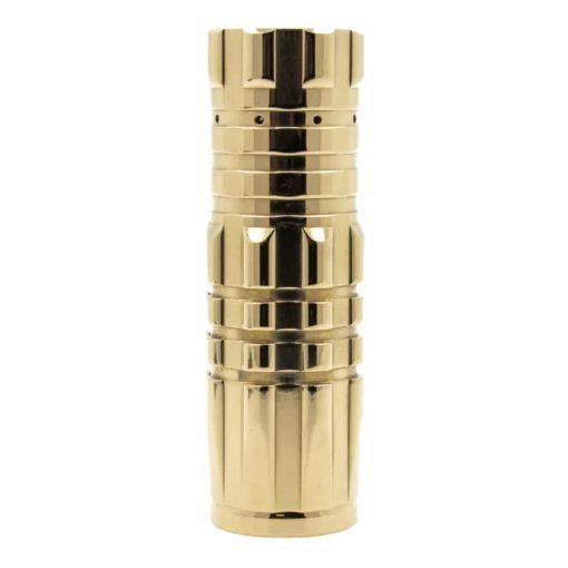 Predator Mod 21700 Brass de Comp Lyfe