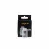 pyrex nautilus 5ml par aspire