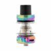 Skrr-S Tank rainbow par Vaporesso