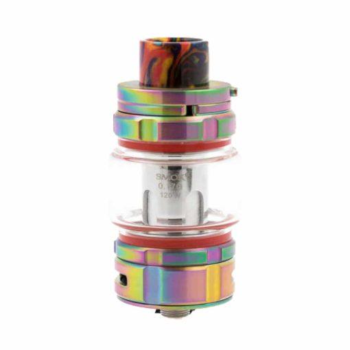 TFV16 Tank 7 color par Smok