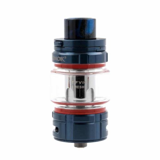 TFV16 Tank Blue par Smok