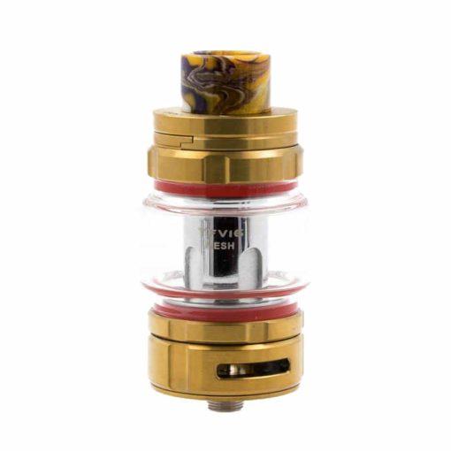 TFV16 Tank Gold par Smok
