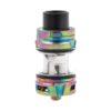 TFV8 V2 7 color par Smok