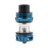 TFV8 V2 prism blue par Smok