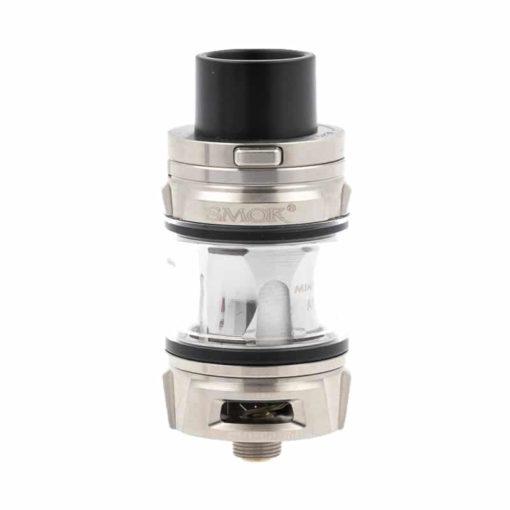 TFV8 V2 stainless steel par Smok