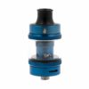 Tigon 3.5ml blue par aspire