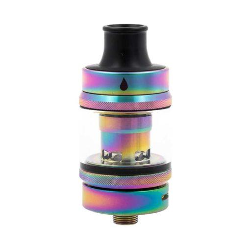 Tigon 3.5ml rainbow par aspire