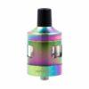 VM Tank 22 Rainbow par Vaporesso