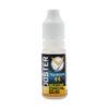 Booster de nicotine YouBoost, fabriqué enFrancepour ajouter de lanicotineà voseliquidesgrands formats ou DIY. Ratio de50PG/50VG, parfait compromis entrehit et vapeur.