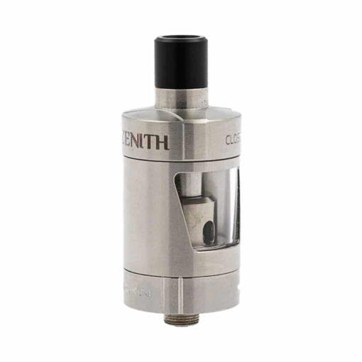 Zenith d22 3ml silver par Innokin