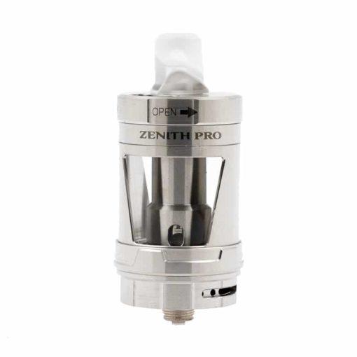 Zenith Pro Silver par Innokin