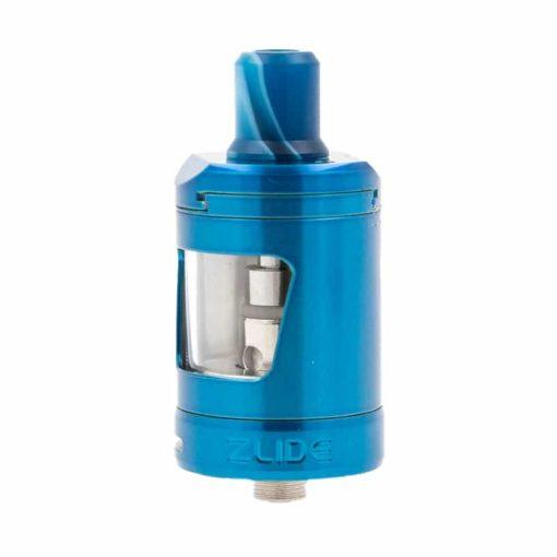 Zlide D24 blue par Innokin
