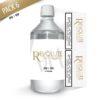 Base 6mg 50/50 1 litre par Revolute